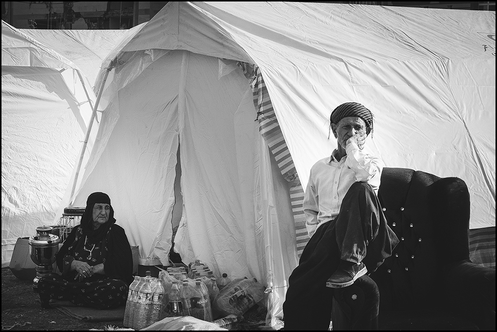 Kiarash Eghbali - 18